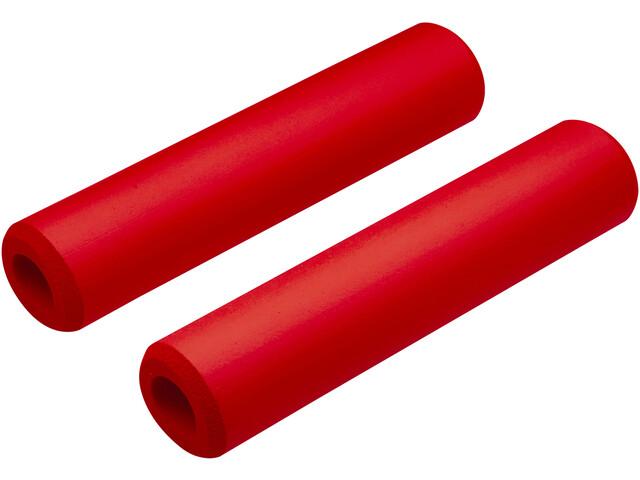ESI Racer's Edge Handvat, red